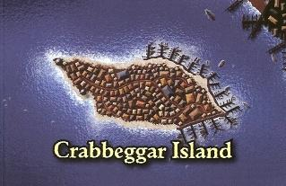 CrabbeggarIsland.jpg