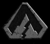 ikcg-symbol-of-greatfathers_img_assist_custom-170x150.png