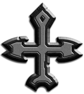 ikcg-symbol-of-menoth_img_assist_custom-170x190.png