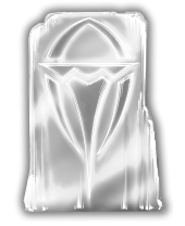 ikcg-symbol-of-nyssor_img_assist_custom-170x208.png
