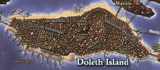 DolethIsland.jpg