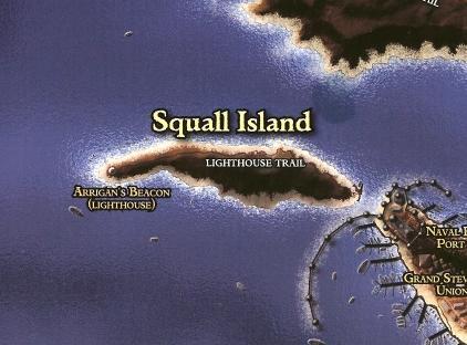 SquallIsland.jpg