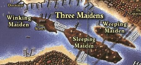 ThreeMaidens.jpg