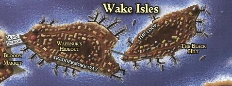 WakeIsles.jpg